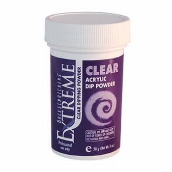 Extreme Powder Clear 28 g.