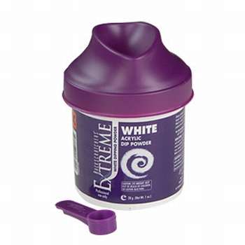 Extreme Powder White 112 g.