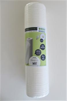 Papierrol 50 cm breed x 100 meter