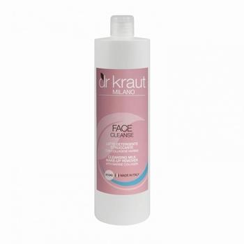 K1040 Reinigings milk / Make-up remover