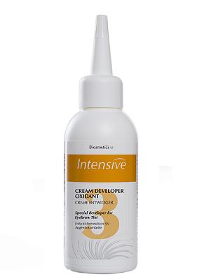 Oxidant 3 % Creme 80 ml intensive