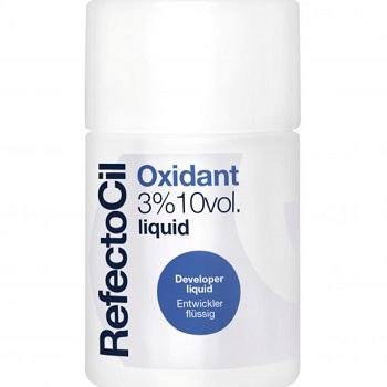Oxidant 3% Liquid 100 ml. Refectocil