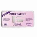 Nouveau Natural tipbox 150 st.