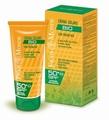 Sun cream Bio emulsion SPF 50+