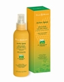 Anti age sun block Spray 50+