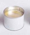 Honing hars blik 400 ml