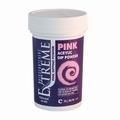 Extreme Powder Pink 28 g.