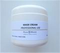 Crème Masker voor elk huidtype