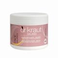 K1045 Exfoliating Scrub ( gentle ) Face
