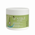 K1010C Strong Gel Scrub Body / Face