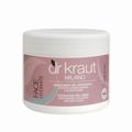 K1060 Hydrating Gel Masker / Face