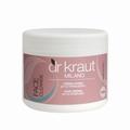 K1038  Acid creme pH3,5 gestabiliseerd, herstellende werking