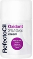 Oxidant 3% Creme 100 ml Refectocil